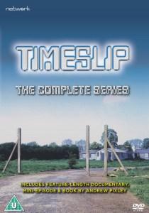 timeslip_dvd