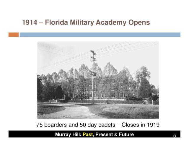 Murray Hill - Past Present Future Presentation_Page_06
