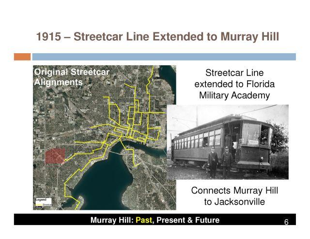 Murray Hill - Past Present Future Presentation_Page_07