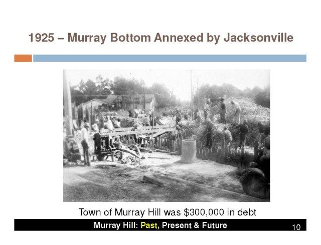 Murray Hill - Past Present Future Presentation_Page_11