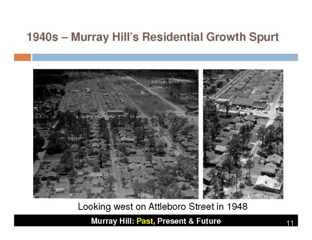 Murray Hill - Past Present Future Presentation_Page_12