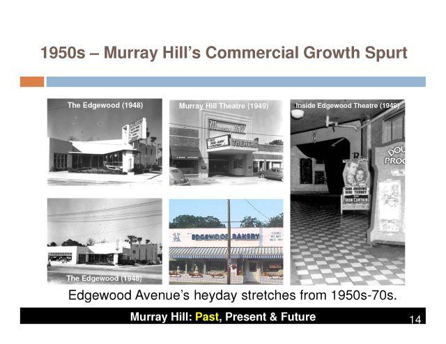Murray Hill - Past Present Future Presentation_Page_15