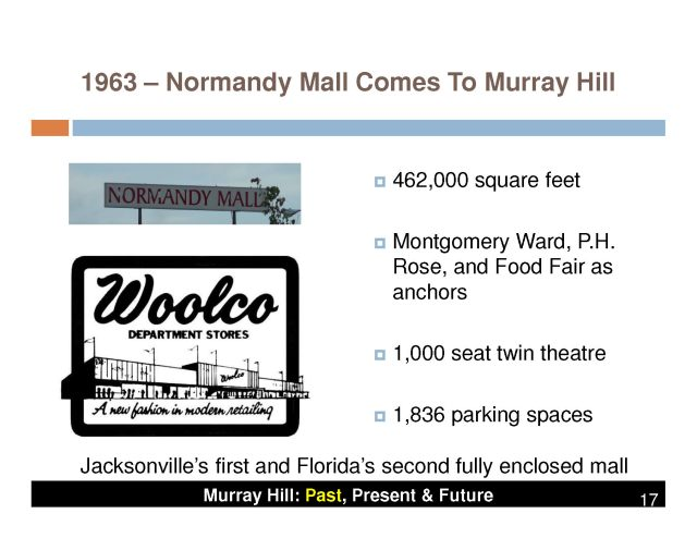 Murray Hill - Past Present Future Presentation_Page_18