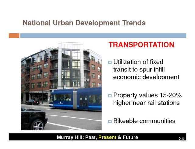 Murray Hill - Past Present Future Presentation_Page_25