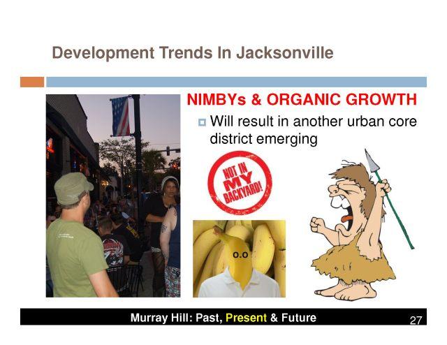 Murray Hill - Past Present Future Presentation_Page_28
