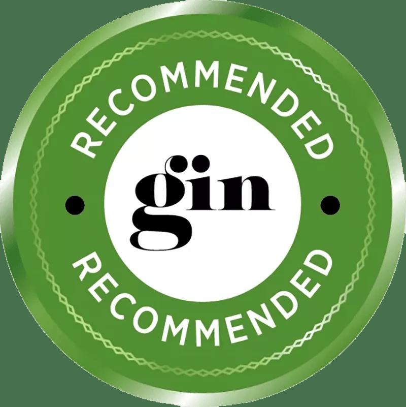 Murre Gin Wingrut (Barrel Aged Gin) mit Schmuckkarton 3
