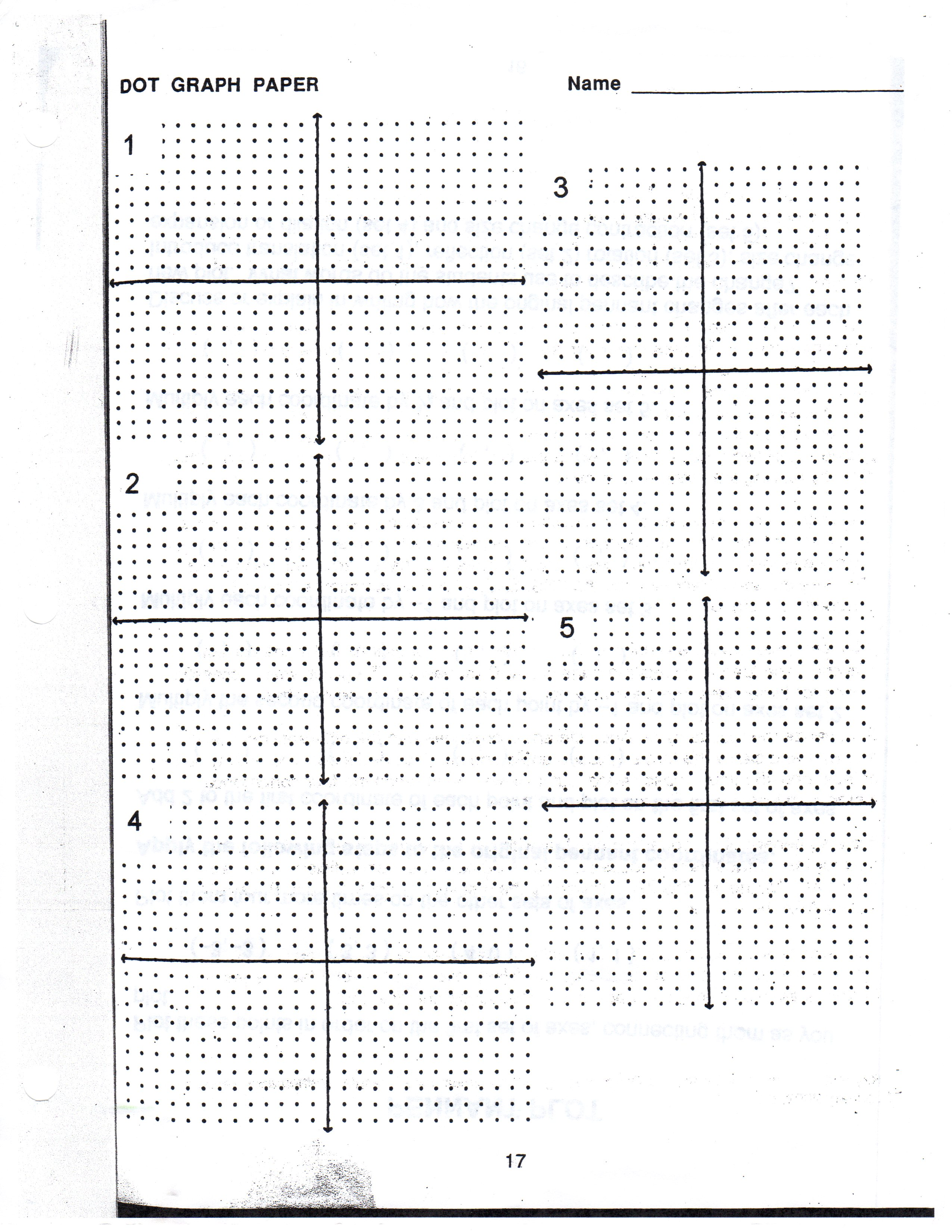 Blaske Guia Chapter 12 Surface Area And Volume Of Solids