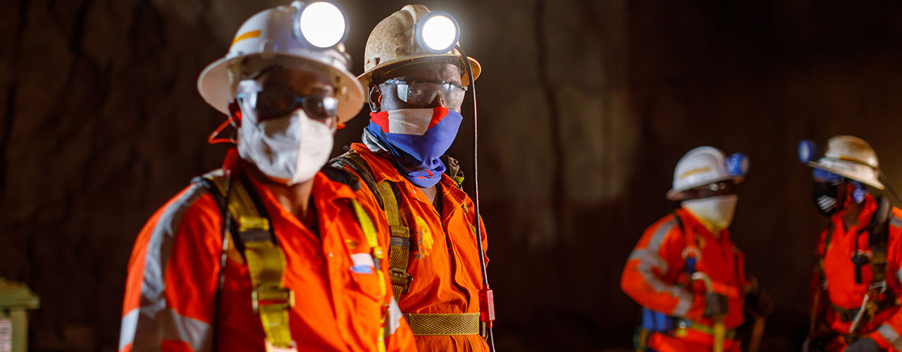 Image result for PHOTOS OF MURRAY AND MURRAY MINING