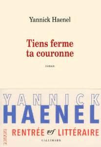Juste avant l'Oubli – Alice Zeniter – Flammarion/Albin Michel – 287 pages