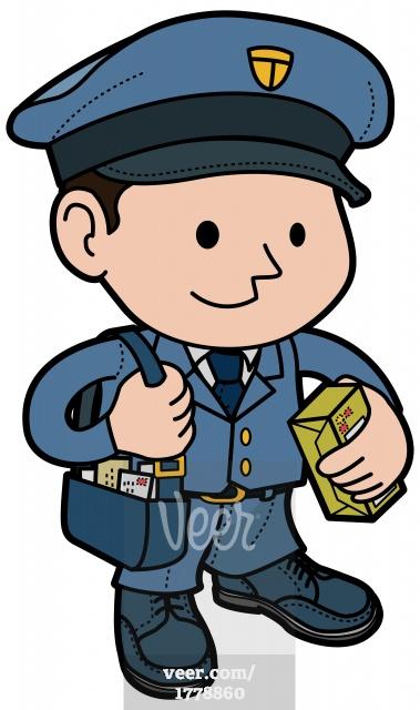 postman-pat-clipart-pictures-rl2a9b-clipart