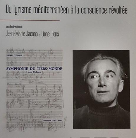 « SEUL CE QUI BRULE » de Christiane Singer. Lu par Anne-Marie Sammarcelli