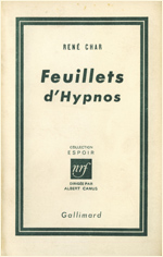 Char.-Feuillets-d-Hypnos