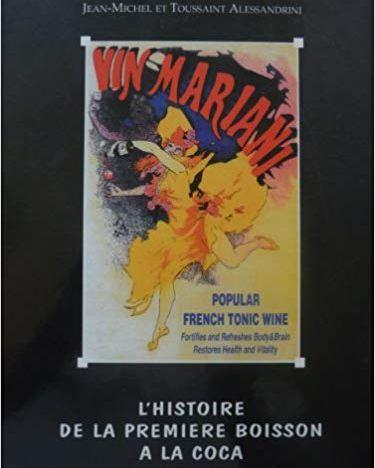 Deux soeurs, de David Foenkinos, éd. Gallimard.   Dialogue par SMS