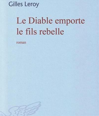 Marie-Bleue , de François Coppée, in Sonnets intimes et poèmes inédits, publiés en 1911