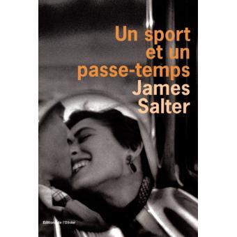 Feu pour Feu- Carole Zalberg Actes Sud,  2014