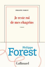 Et toujours les forêts,  roman de Sandrine Collette – JC Lattès-2020