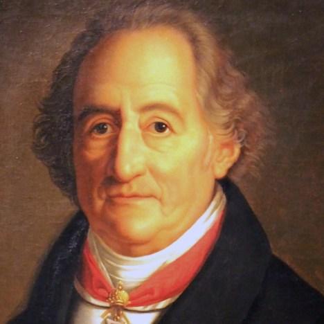 «Mais je vous loue d'avoir fait aux Corses le plus de mal que vous pouviez : vous étiez dans un état de guerre avec eux; et, dans l'état de guerre, faire le mal pour son profit est un axiome» : Napoléon écrit à Buttafoco