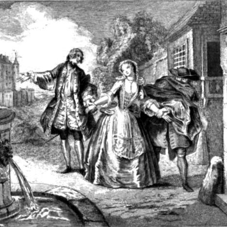 Grazia Deledda, soeur de Sardaigne