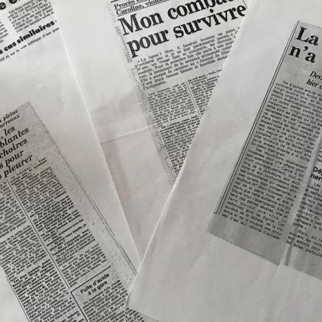 Interview de Jean-Luc Luciani, prix Musanostra 2020