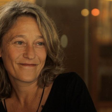 Florence Aubenas : enquête sur «l'inconnu de la poste»