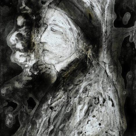 « Covid mon amour » … respirer entre les murs, par Marie Murcia