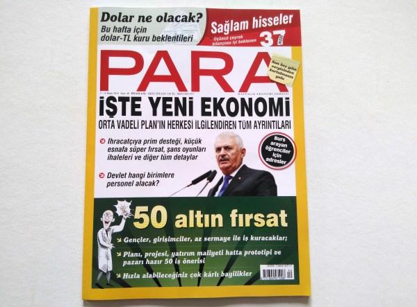 2016_10_09-para_dergisi-sayi_40