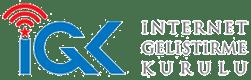 igk_logo