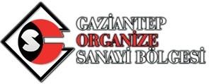 gaziantep-osb-logo