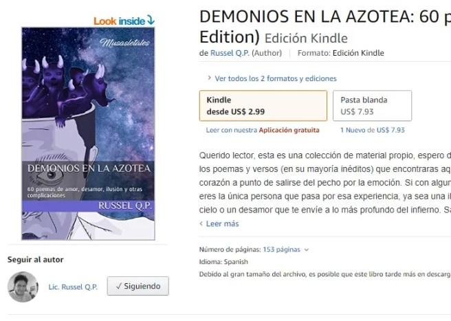 captura_ebook_demonios_en_la_azotea_en_amazon