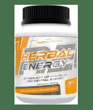 TREC Herbal Energy 120 kaps.