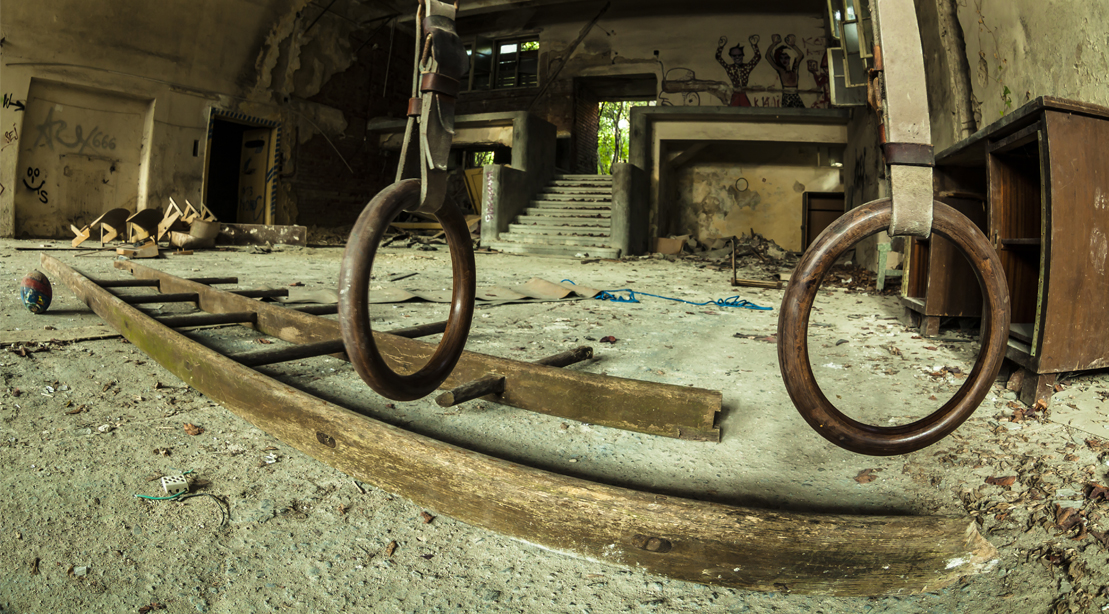 Dirty-Old-Abandoned-Gym
