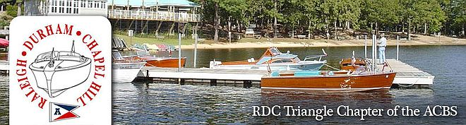 11th Annual Antique And Classic Boat Show May 21 2016 New Bern North Carolina
