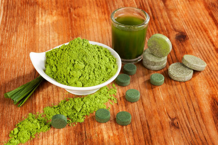 spirulina-sources