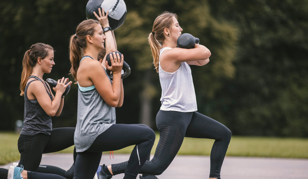 Dormant-Butt-Syndrome-Stretches-and-Exercises-for-Glutes