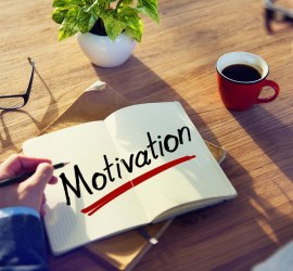 Motivational Quotes to help you get fit