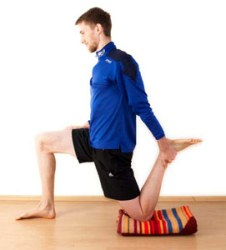 hip-flexor-&-quad-stretch