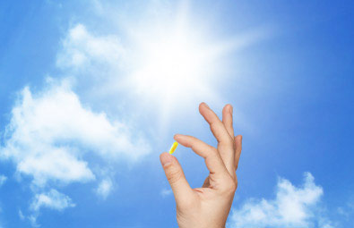 how-to-get-vitamin-d