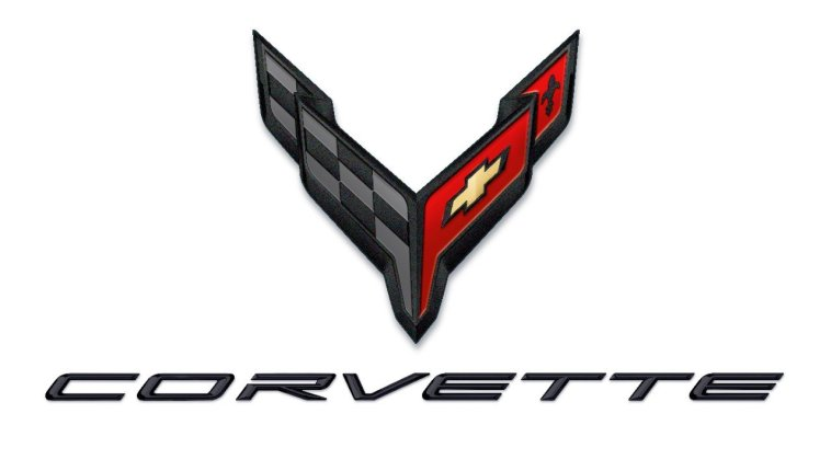 2020 corvette c8 live stream  the details