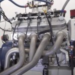 LS7 V8