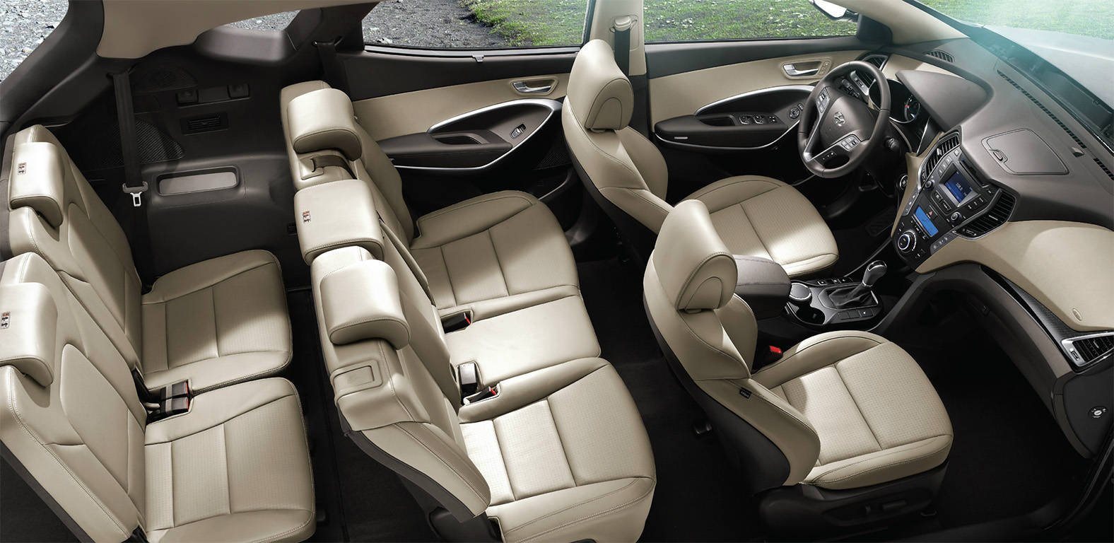 Ford 8 Seater Car Price