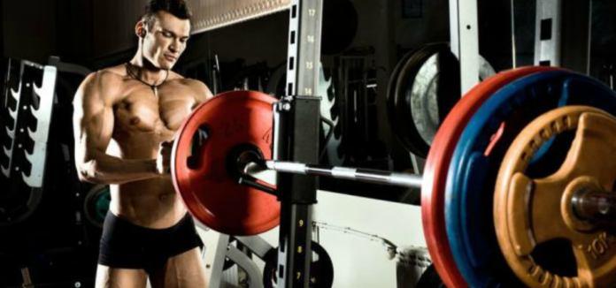 strength training wendler