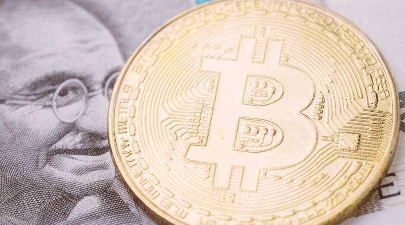 Crypto India S Frightening 10 Yr Crypto Fud Jail Term Kills Bitcoin Exchange Koinex