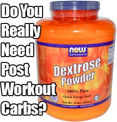 post-workout-carbs