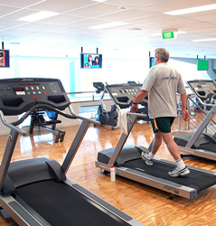 Attention Bodybuilders: The Case Against Cardio