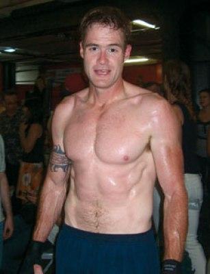 https://i1.wp.com/www.musclehack.com/wp-content/uploads/2013/09/steroids-after.jpg?resize=307%2C400