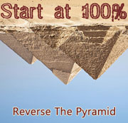 Reverse-Pyramid-Style