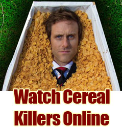 watch cereal killers movie