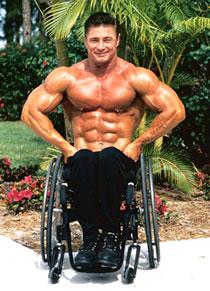 wheelchair-bodybuilder