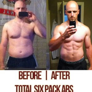 P90X Sucks. Father of Triplets Discovers The Real Secret To Getting Ripped & Muscular