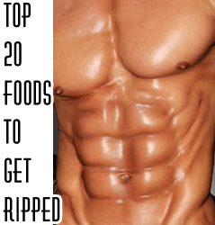 foods-to-get-ripped